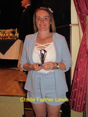 Chelle Farmer HMA.jpg