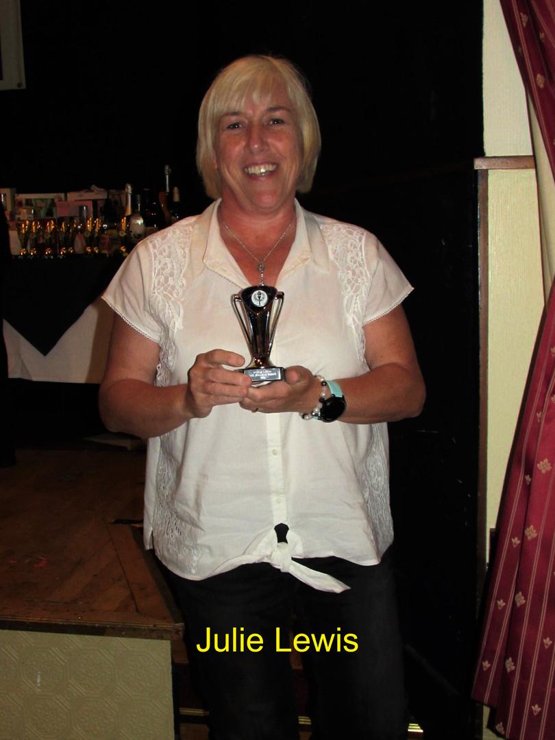 Julie Lewis HMA.jpg