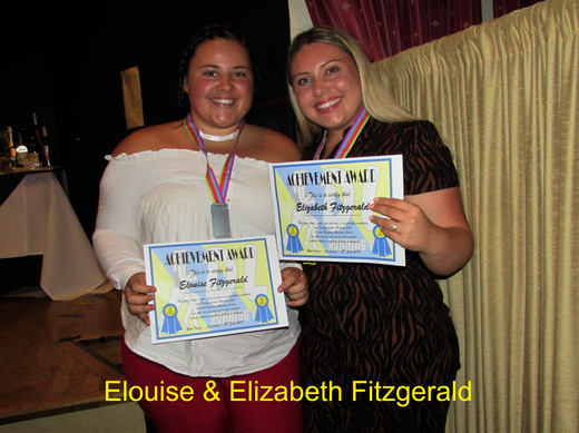 Elouise-Elizabeth Fitzgerald.jpg