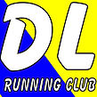 DL Logo Yellow.jpg