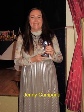 Jenny Campana HMA.jpg