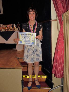 Rachel Price1.jpg