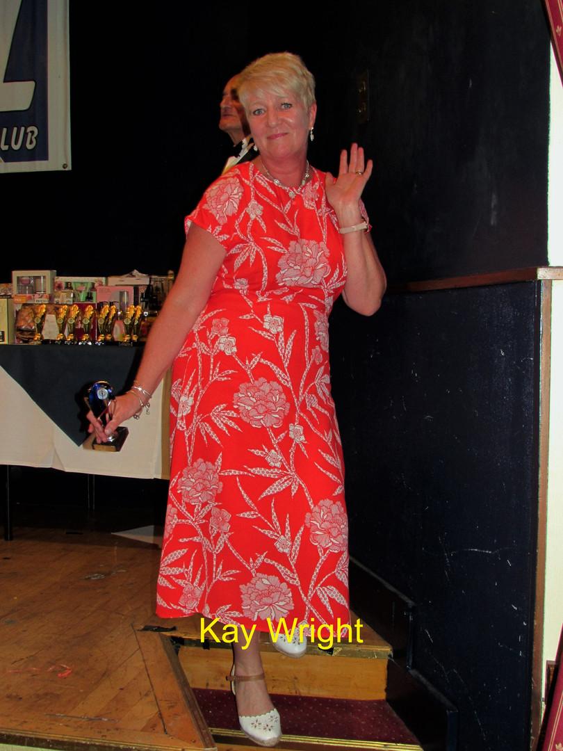 Kay Wright HMA.jpg