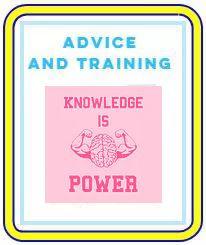 advice and training2.JPG