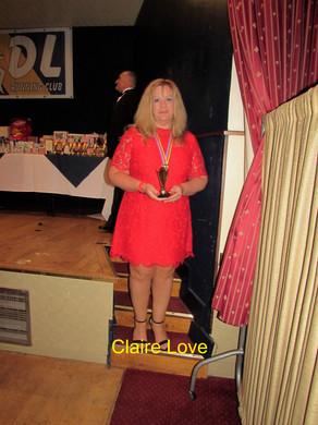 Claire Love.jpg