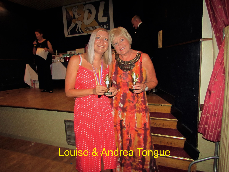 Louise-Andrea Tongue AW.jpg