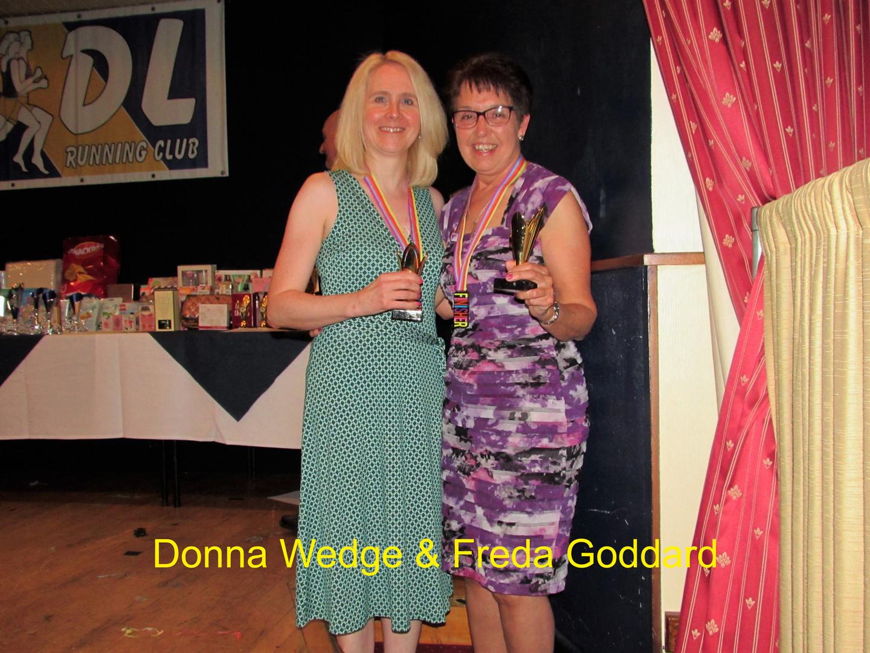 Donna Wedge-Freda Goddard AW.jpg