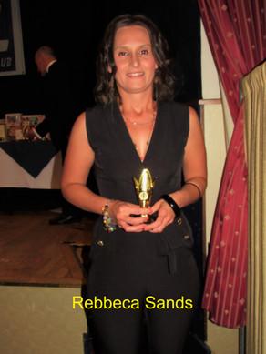 Rebecca Sands.jpg