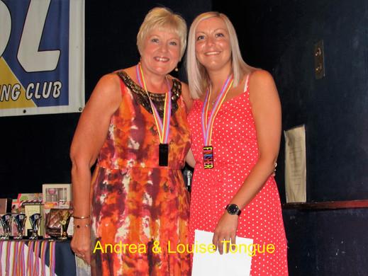 Andrea-Louise Tongue.jpg