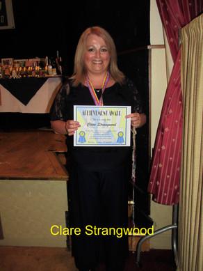 Clare Strangwood.jpg