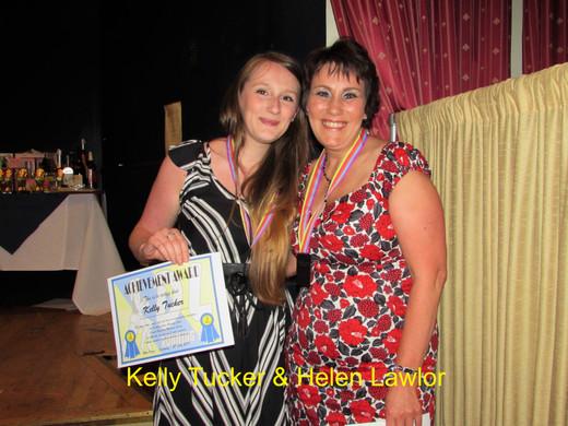 Kelly Tucker-Helen Lawlor.jpg