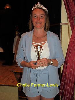 Chelle Farmer MA.jpg