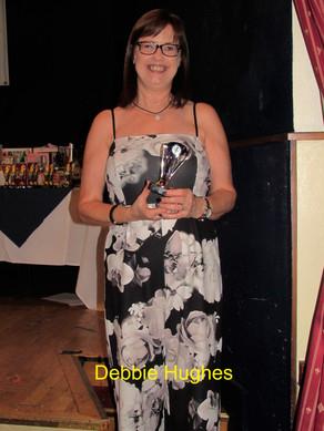 Debbie Hughes HMA.jpg