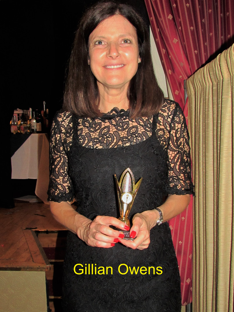Gillian Owens.jpg