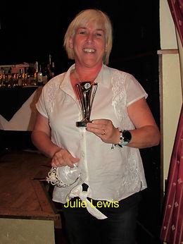 Julie Lewis MA.jpg