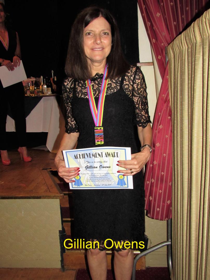 Gillian Owens1.jpg