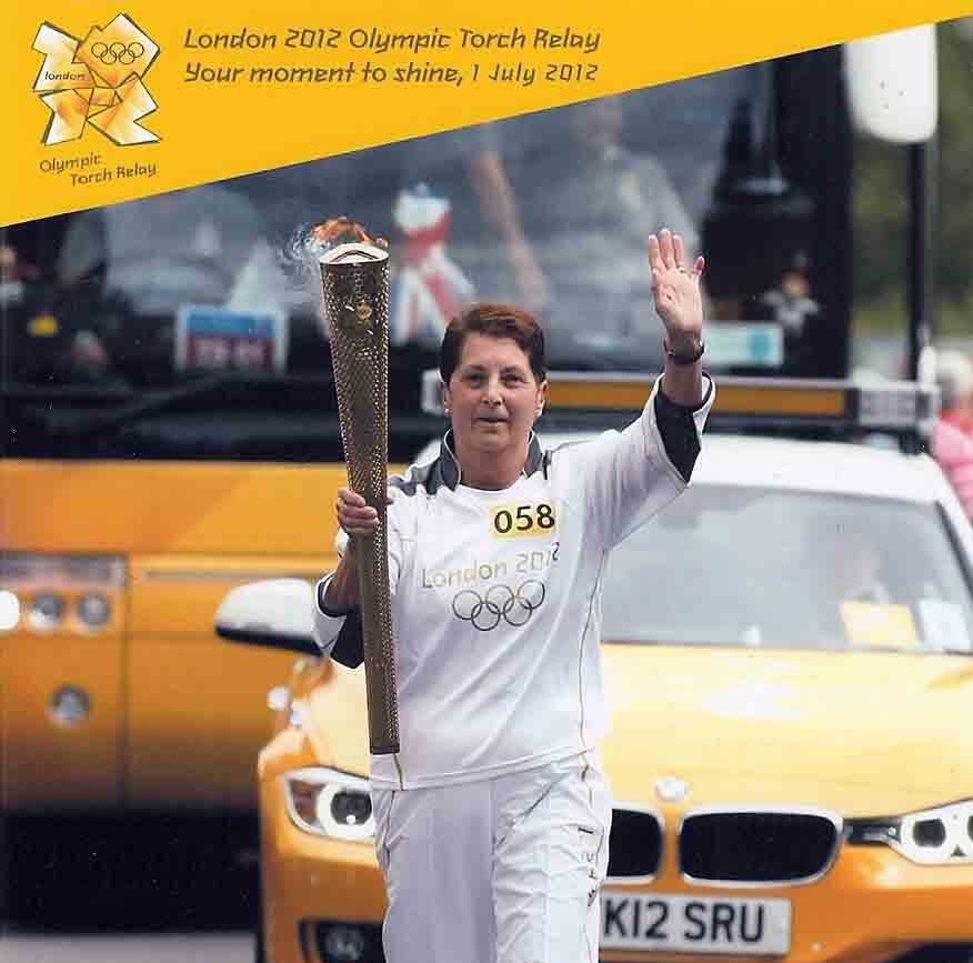 officialtorch1_edited