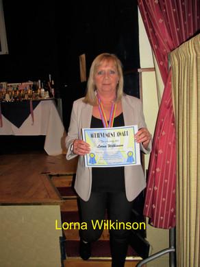 Lorna Wilkinson.jpg