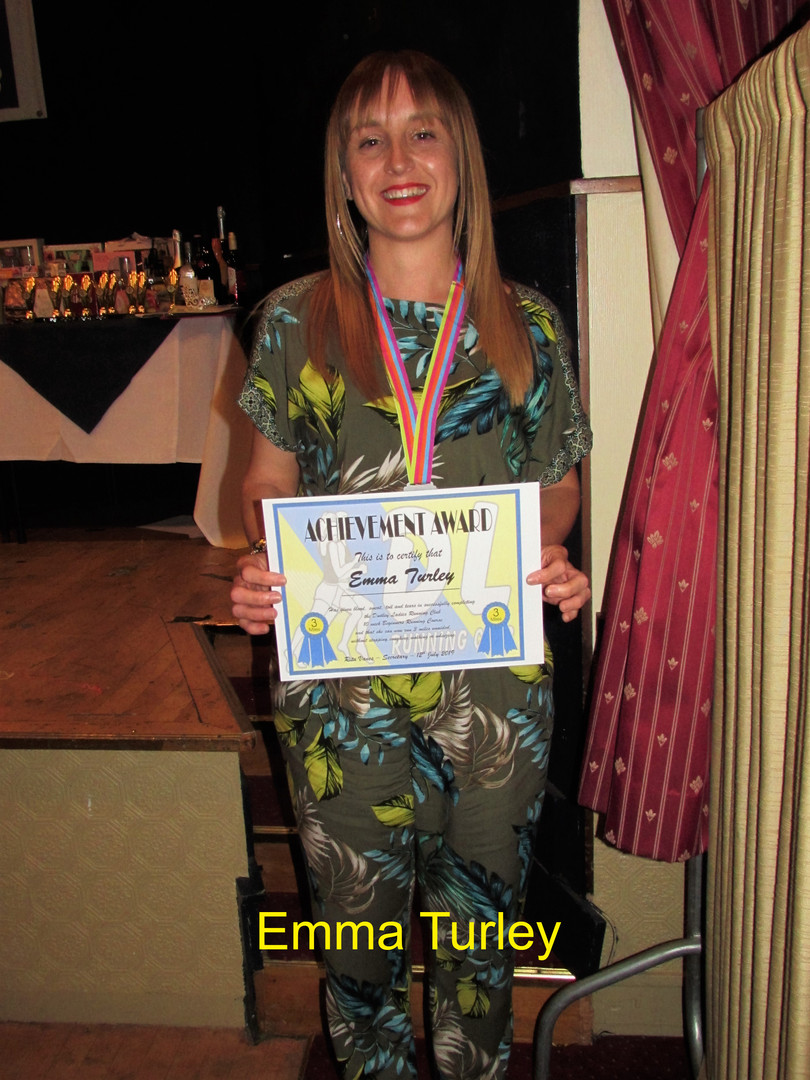 Emma Turley.jpg