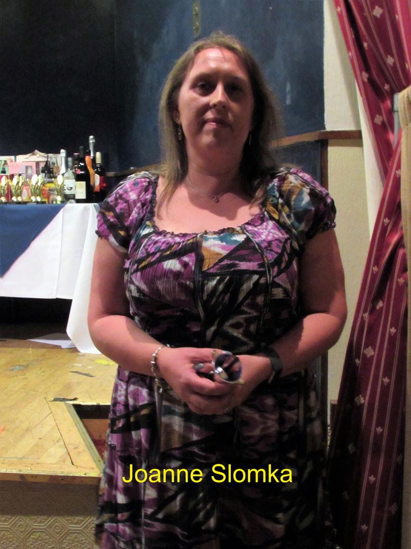 Jo Slomka HMA.jpg