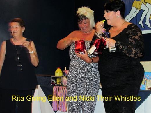 Rita-Ellen-Nicki1.JPG