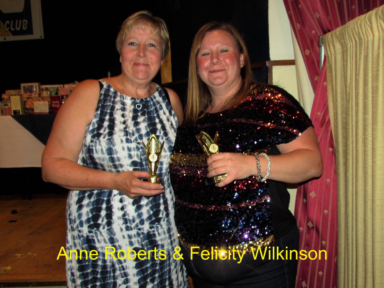 Anne-Felicity AW.JPG