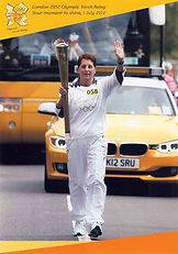 officialtorch1.jpg