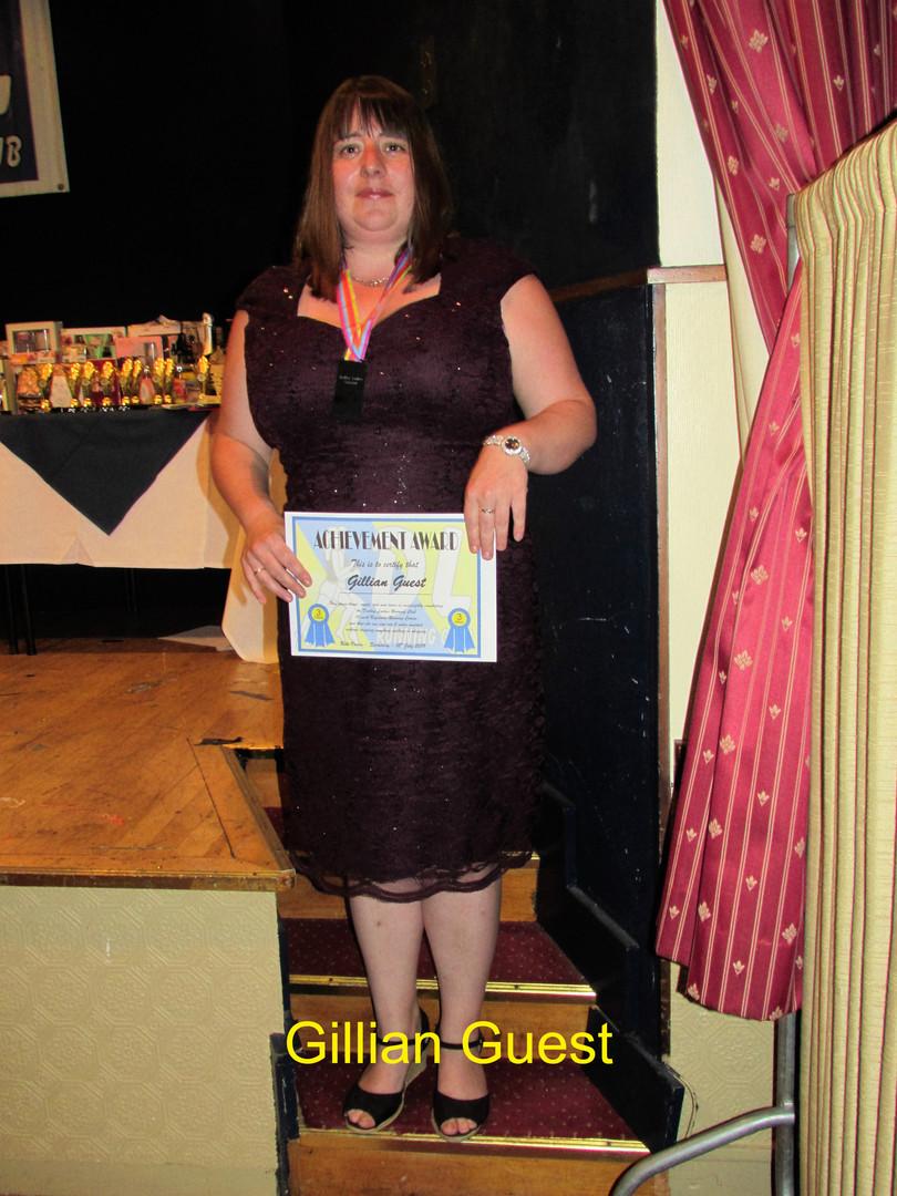 Gillian Guest.jpg