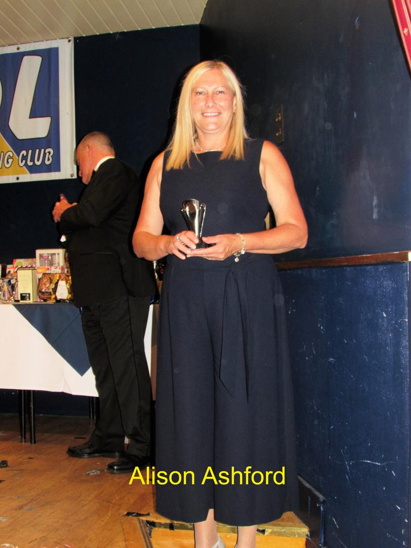 Alison Ashford HMA.jpg