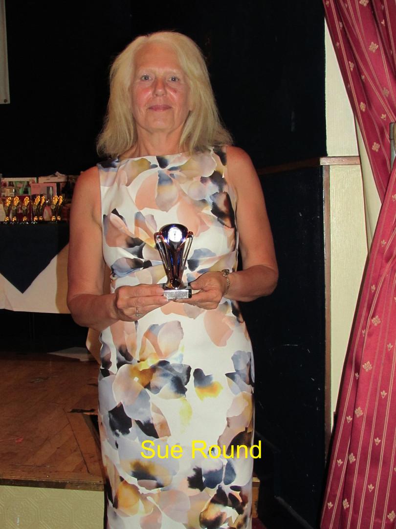 Sue Round HMA.jpg