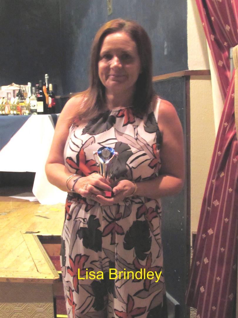 Lisa Brindley HMA.jpg