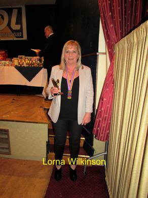 Lorna Wilkinson AW.jpg