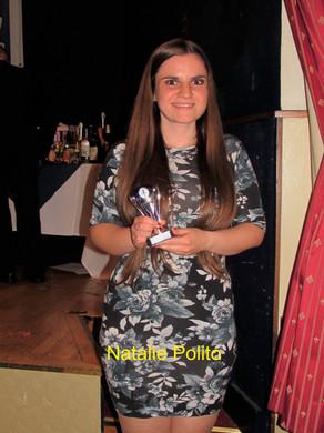 Natalie Polito HMA.jpg