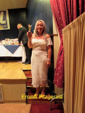 Emma Fitzgerald AW.jpg