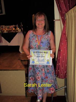 Sarah Lester1.jpg
