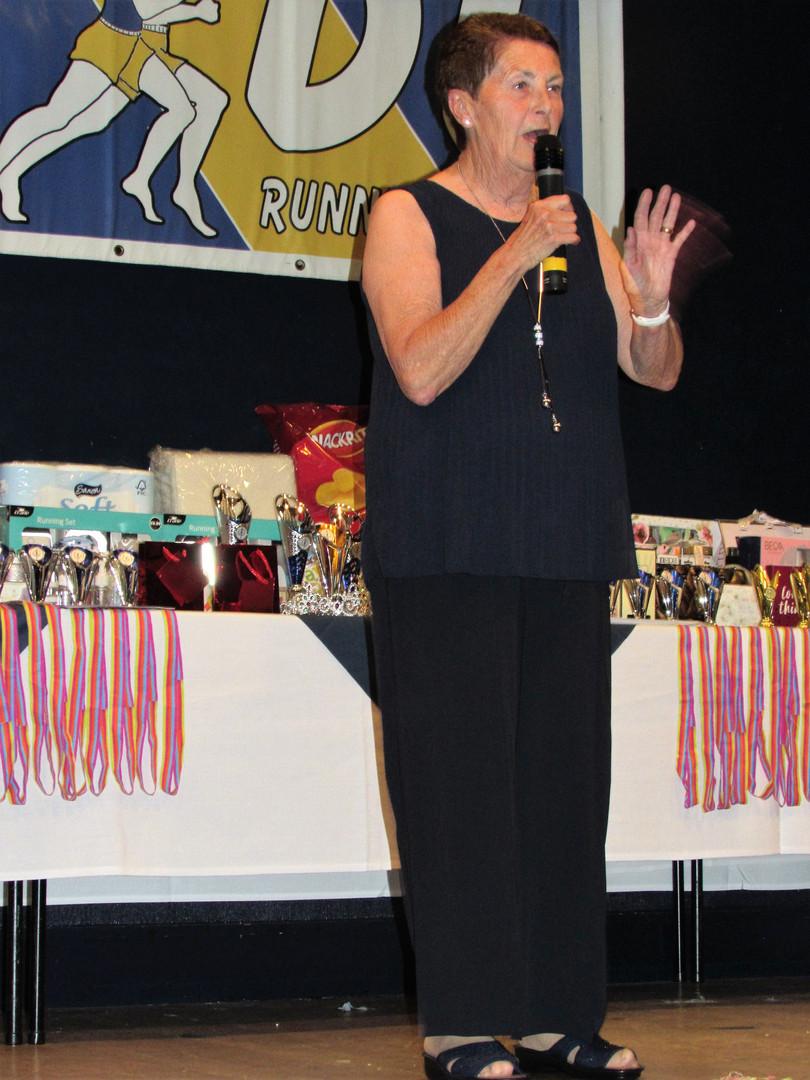 Rita Vanes1.JPG