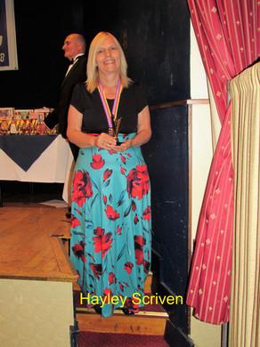 Hayley Scriven AW.jpg
