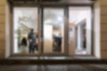 HDA exhibition.jpg