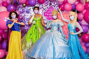 princess day.jpg