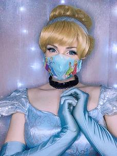 Cindy mask.jpg