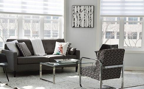living-room-2155353_960_720_edited.jpg