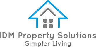 IDM%20Property%20Solutions%20cl_edited.j