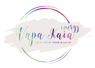 Logo Vapa Kaìa énergie