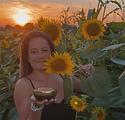 Valerie_Olivari_formatrice_vapakaia