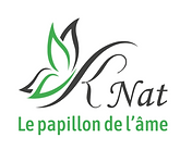 Logo-Nat-Papillon de lame