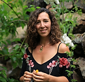Formatrice Vapa Kaìa Marie Hèlene