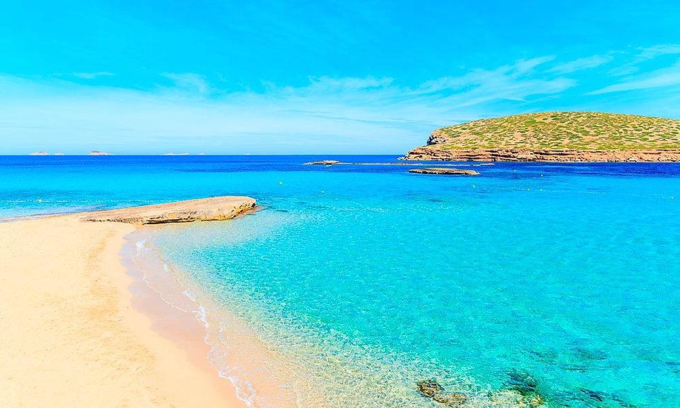 ibiza-beaches-coves.jpg