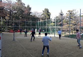 E&CO Team building Activity(Busan, Korea)