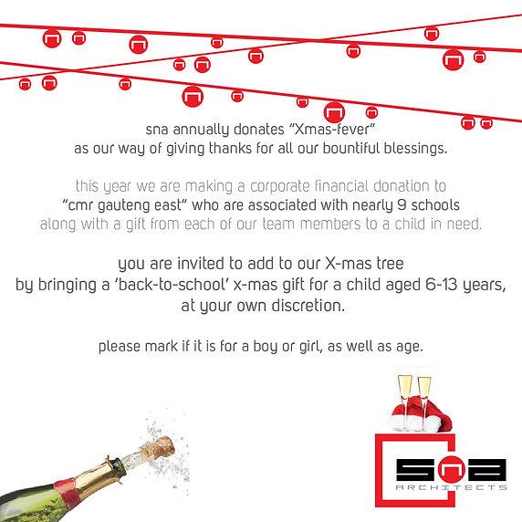 Xmas2018 donation-web.jpg