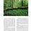 Thumbnail: L'Atlas des mammifères terrestres du bassin genevois